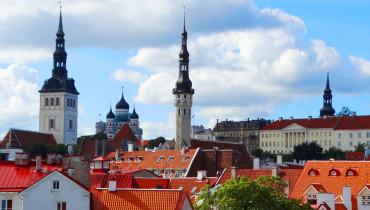 Estonia – 37240040900