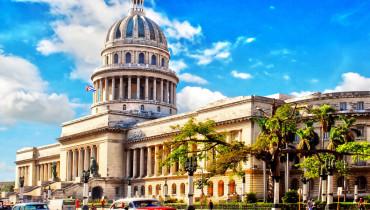 Cuba – 5324413141